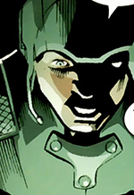 Delpy (Earth-616) from Dark Reign The List Avengers Vol 1 1 001