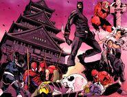 Earth-11053 Daredevil Reborn Vol 1 3