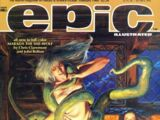 Epic Illustrated Vol 1 22