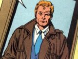 Franklin Hume (Earth-616)