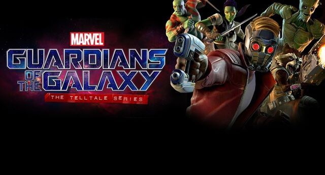 File:Game - Marvel's Guardians of the Galaxy The Telltale Series.jpg