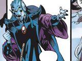 Ghaur (Earth-616)