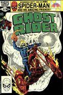 Ghost Rider Vol 2 63