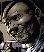 Hank (Earth-616) from Incredible Hulk Vol 2 50 001