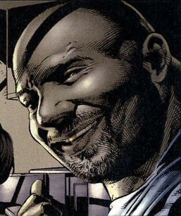 File:Hank (Earth-616) from Incredible Hulk Vol 2 50 001.png