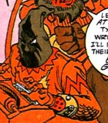 File:Hate-Monger (Earth-9047) from What The-- Vol 1 17.jpg