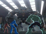 Hulk and the Agents of S.M.A.S.H. Season 1 3