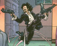 Ian Whippingham from Howard the Duck Vol 3 3 0001
