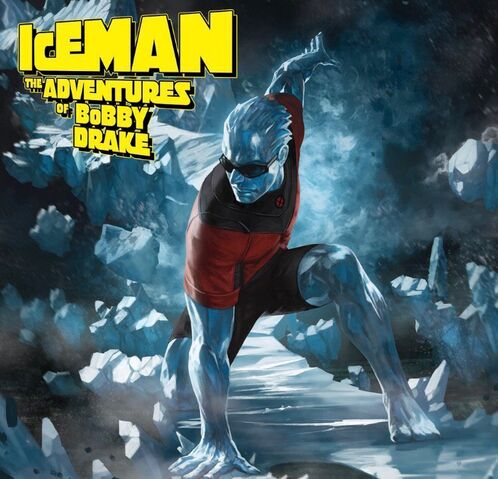 File:Iceman Vol 3 1 Hip-Hop Variant Textless.jpg
