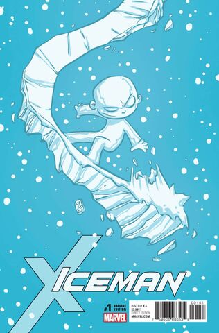 File:Iceman Vol 3 1 Young Variant.jpg