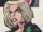 Ingrid Thysson (Earth-616)