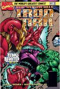 Iron Man Vol 2 12