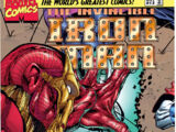 Iron Man Vol 2 12
