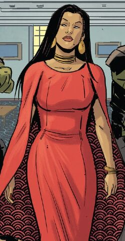 File:Jessán Hoan (Earth-616) from All-New Wolverine Vol 1 16 001.jpg