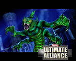 Kraken (Earth-6109) from Marvel Ultimate Alliance 0001