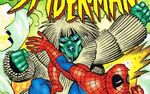 Lawrence Gentry (Earth-9411) Spectacular Spider-Man (UK) Vol 1 85