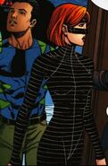 Madeline Berry (Earth-616) from Avengers Academy Vol 1 14.1 0002