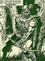 Maegog (Goblin) (Earth-616) from Hulk Comic Vol 1 53 0001