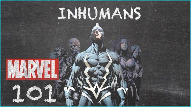 File:Marvel 101 Season 1 21.jpg