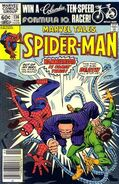 Marvel Tales Vol 2 136