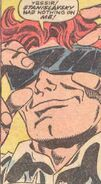 Matthew Murdock (Earth-616) -Daredevil Vol 1 26 002