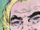 McKay (Earth-616) from X-Men Vol 1 101 001.png