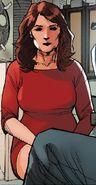 Miriam Sharpe (Earth-32323) from Civil War Vol 2 1 001