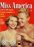 Miss America Magazine Vol 7 26