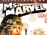Ms. Marvel Vol 2 29