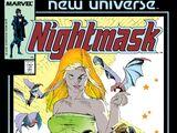 Nightmask Vol 1 9