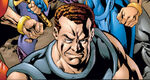 Norman Osborn (Earth-5692) from Exiles Vol 1 9 0001