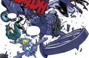 Public Eye (Earth-TRN588) from Superior Spider-Man Vol 1 32 0001