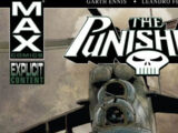 Punisher Vol 7 40