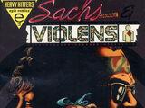 Sachs & Violens Vol 1 3