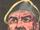 Sammy Binion (Earth-616)