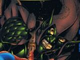 Shadow-Goblin (Earth-10995)