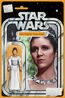 Star Wars Vol 2 58 Action Figure Yavin Gown Variant