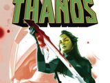 Thanos Vol 3 6