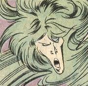 Thazarra (Earth-616) from Conan the Barbarian Vol 1 165 001