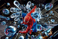 The Amazing Adventures of Spider-Man (film) poster 001.png
