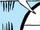 Theos (Earth-6212)