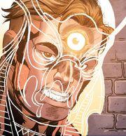 Third Eye of Horus from All-New X-Men Vol 2 8 002
