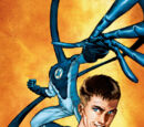 Reed Richards (Earth-1610)/Gallery
