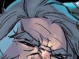 Urzuul (Earth-616)