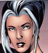 Valentina Allegra de Fontaine (Heroes Reborn) (Earth-616) from CaptainAmerica Vol 2 7 0001