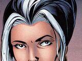 Valentina Allegra de Fontaine (Heroes Reborn) (Earth-616)