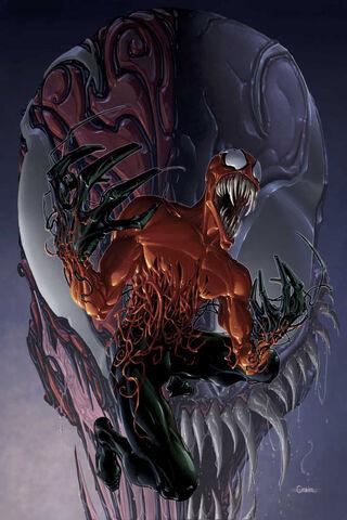 File:Venom Vs. Carnage Vol 1 4 Textless.jpg