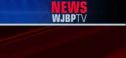 WJBP-TV (Earth-199999) from Marvel's Luke Cage Season 2 13