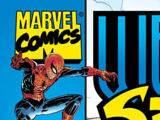Webspinners: Tales of Spider-Man Vol 1 8