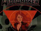 Widowmaker Vol 1 4